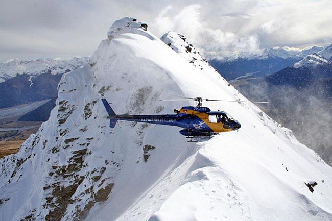 skiing_turkey